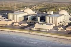 """""""Brexit"""" không cản trở Anh xây nhà máy điện hạt nhân lớn"""