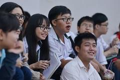 ĐH Thủy lợi dự kiến công bố điểm thi THPT quốc gia vào 16/7