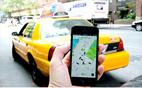 Hủy bỏ văn bản hướng dẫn nộp thuế taxi Uber