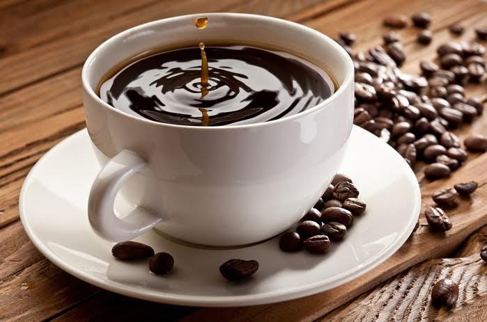 cà phê, an toàn vệ sinh thực phẩm, độc tố