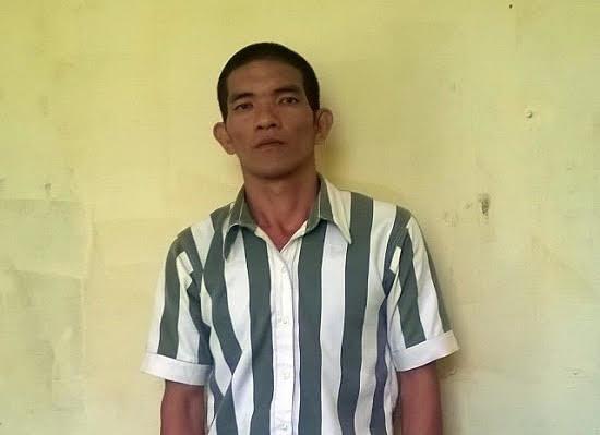 Chịu 9 năm tù, gặp ác mộng khai ra vụ giết người, chôn xác