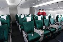 Máy bay sạch nhất thế giới: Indonesia top đầu, Việt Nam không có mặt