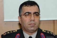 Lộ diện người đứng đầu đảo chính quân sự tại Thổ Nhĩ Kỳ
