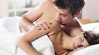 5 nguy cơ với phái mạnh nếu 'ngừng yêu'