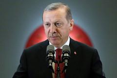 Vũ khí đặc biệt giúp Tổng thống Thổ Nhĩ Kỳ lật ngược thế cờ