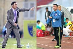 Sài Gòn FC - Hải Phòng: Chuyện những người đi xây ước mơ