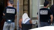 Lộ mặt kẻ đứng sau vụ khủng bố làm 84 người chết ở Pháp