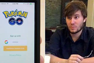 Phát hiện người yêu vụng trộm nhờ Pokemon Go
