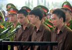 Ngày 17/11, tử hình Nguyễn Hải Dương vụ thảm sát 6 người - ảnh 5