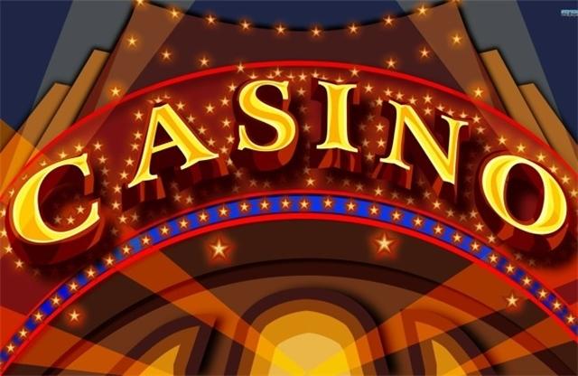 Mỗi năm người Việt mang 800 triệu USD ra nước ngoài đánh bạc