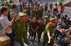 Đề nghị bác kháng cáo của hung thủ giết 6 người ở Bình Phước