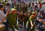 Ngày 17/11, tử hình Nguyễn Hải Dương vụ thảm sát 6 người - ảnh 4