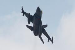 Máy bay Tổng thống Thổ từng bị chiến cơ đảo chính nhằm bắn