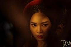 Trailer chính thức hé lộ cuộc chiến Tấm – Cám và sứ mệnh chưa kể của 'Thái tử' Isaac