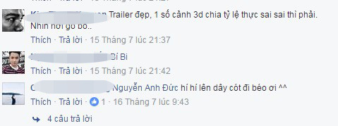 Ngô Thanh Vân, Tấm Cám, <a taget='_blank' data-cke-saved-href='http://phunuvagiadinh.vn/tag/Ha-Vi' href='http://phunuvagiadinh.vn/tag/Ha-Vi'><i>Hạ Vi</i></a>