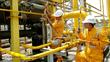 Đảo đảm an ninh, an toàn công trình khí ở PV GAS