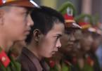 Ngày 17/11, tử hình Nguyễn Hải Dương vụ thảm sát 6 người - ảnh 3