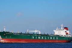 Ưu đãi Vinalines vận tải than là vi phạm WTO