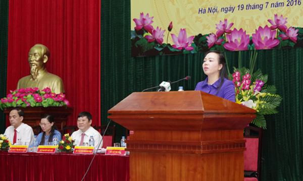 Bộ trưởng Y tế, Nguyễn Thị Kim Tiến, hài lòng người bệnh, bệnh viện xanh-sạch-đẹp, nhà vệ sinh bệnh viện