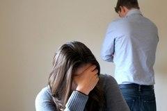 Chồng khóc lóc nhờ em tán nhân tình giúp anh ta