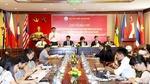 Lần đầu đánh giá chất lượng các trường đại học ở Đông Nam Á