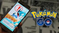 Cơ hội kiếm tiền béo bở từ Pokemon Go