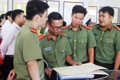Tư liệu chủ quyền Hoàng Sa, Trường Sa đến với Đồng Nai