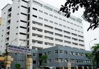 Bệnh viện Việt Đức mổ nhầm chân bệnh nhân