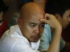 Đặng Lê Nguyên Vũ chia tay vợ: Chia nhau tài sản 2.000 tỷ
