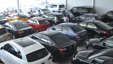 Thuế phí cao 'ngất ngưởng' đẩy giá ô tô Việt Nam chênh với khu vực tới 80%
