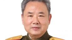 """Tướng TQ: """"Mỹ có 11 tàu sân bay ở Biển Đông cũng vô dụng"""""""