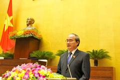Vụ Formosa xả thải: Cử tri muốn làm rõ trách nhiệm