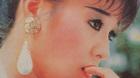 Cuộc đời của diễn viên 44 tuổi có đôi mắt đẹp nhất Việt Nam