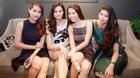Ngắm dàn MC nữ xinh đẹp của VTV