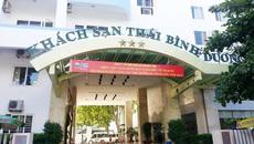 Những khách sạn khiến khách du lịch 'một đi không trở lại'