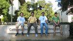 Đại học hàng đầu thế giới buộc sinh viên học về mạng xã hội