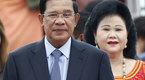Campuchia điều tra âm mưu đảo chính
