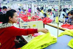 Trung Quốc cải cách DNNN: Mô hình ủy ban quản lý và giám sát tài sản