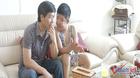 Khâm phục, bật khóc vì hoàn cảnh của diễn viên Quốc Tuấn