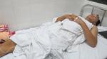 Bác sĩ mổ nhầm chân không thuộc biên chế BV Việt Đức