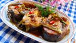 Thơm ngon, đậm đà trong từng miếng cá kho dưa