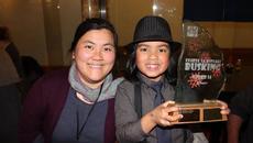 Mẹ thần đồng âm nhạc Jayden Trịnh chia sẻ bí quyết dạy con