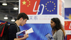 Làn sóng về nước lập nghiệp dâng mạnh của du học sinh Trung Quốc
