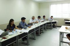 ĐH Việt Nhật cấp 65 suất học bổng khóa 2016-2018
