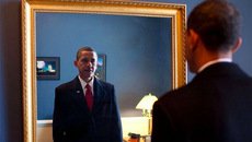 Trợ tá bật mí thời trang tổng thống của Obama