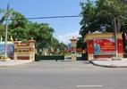 Đà Nẵng: Khổ vì quá nhiều… tổ trưởng dân phố