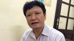 'Ông Vũ Huy Hoàng đề xuất khen thưởng Anh hùng lao động cho PVC'
