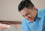 Di truyền: yếu tố hàng đầu gây bệnh gout