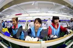 Trung Quốc cải cách DNNN: Can thiệp hành chính hay bàn tay thị trường
