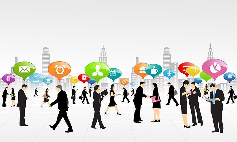 Bạn có chắc đã hiểu đúng về Customer Insight?